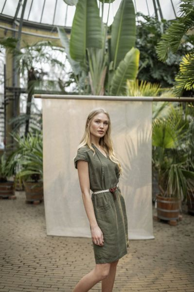 Bonprix Sustainable Collection F/S 2019