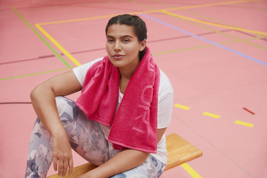 Esprit Sports Capsule Collection
