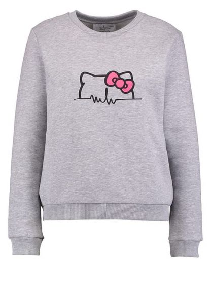 Marina Hoermanseder x Hello Kitty