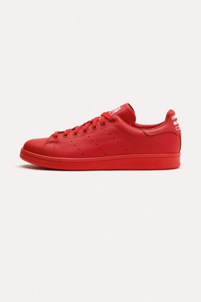 Pharrell Williams Adidas Originals Kollektion