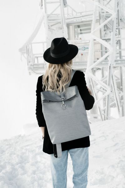 Verena Bellutti Backpack Big