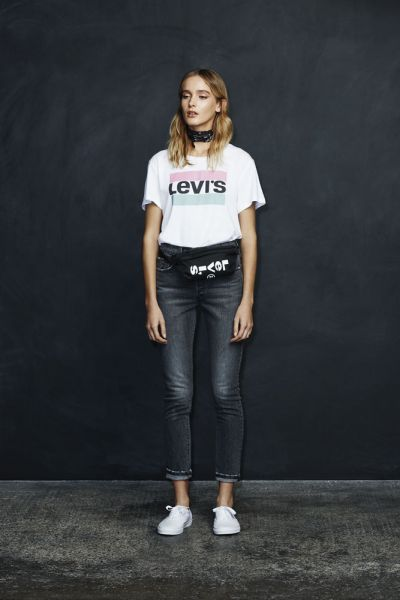 Levi's 501 Day Edition F/S 2018