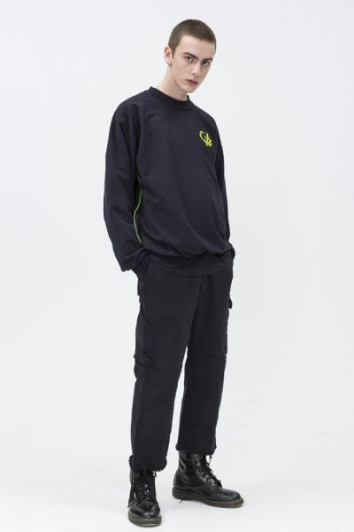 Cheap Monday C/O Collection H/W 2018/19