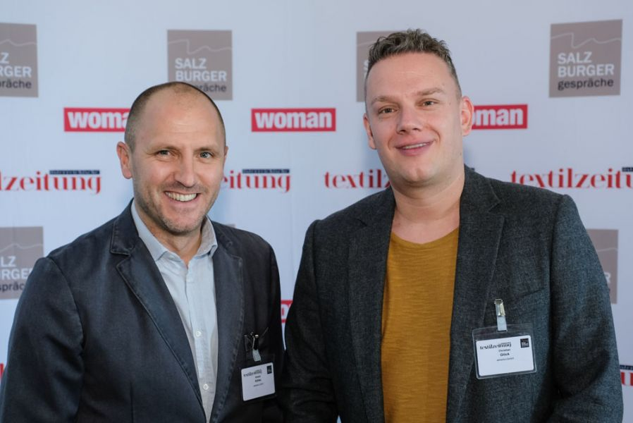Roland Köhler, Christian Glöck (beide Advarics)