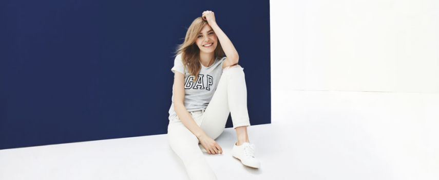 Gap Women bei Zalando