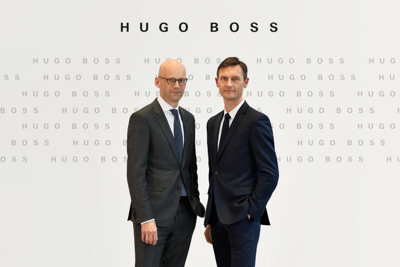 hugo-boss-chef geht ende september