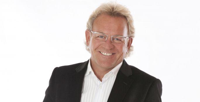 Erich Schenk