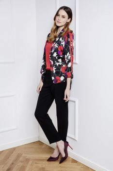 Gerry Weber Collection H/W 2018/19