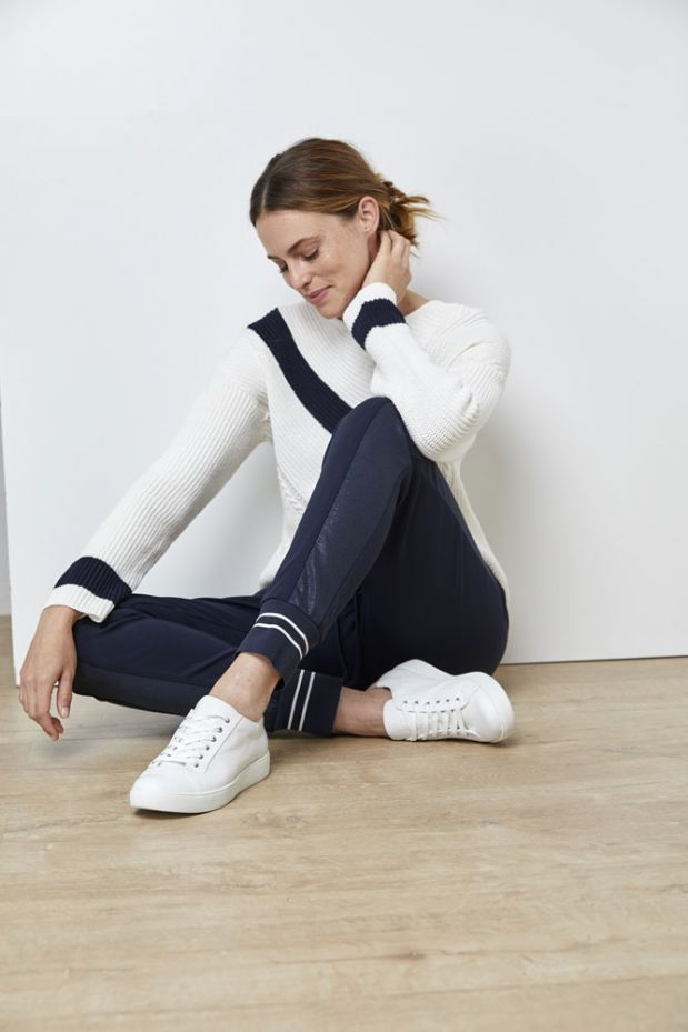Gerry Weber Shoes F/S 2019