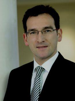 Gerry Weber Investor Relations