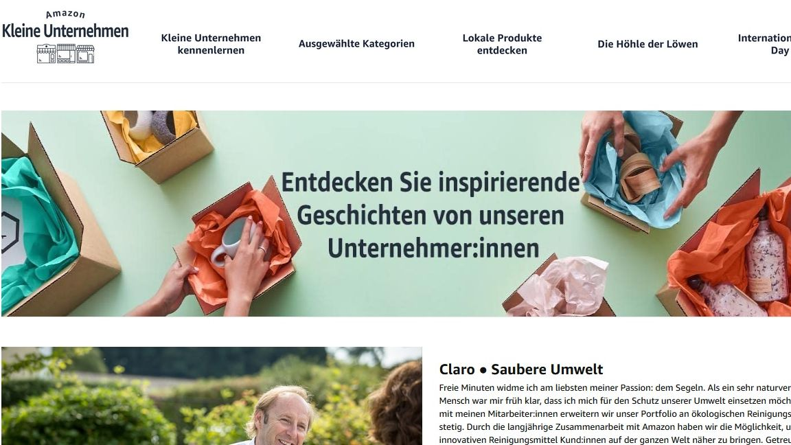 Amazon-So-geht-Regionalit-t-bei-Amazon