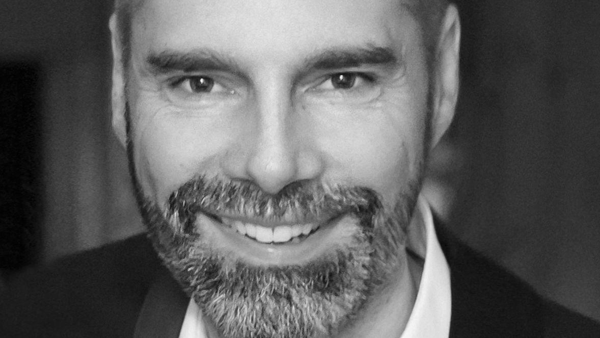 Wechsel-auf-F-hrungsebene-Fynch-Hatton-bekommt-einen-neuen-Chef
