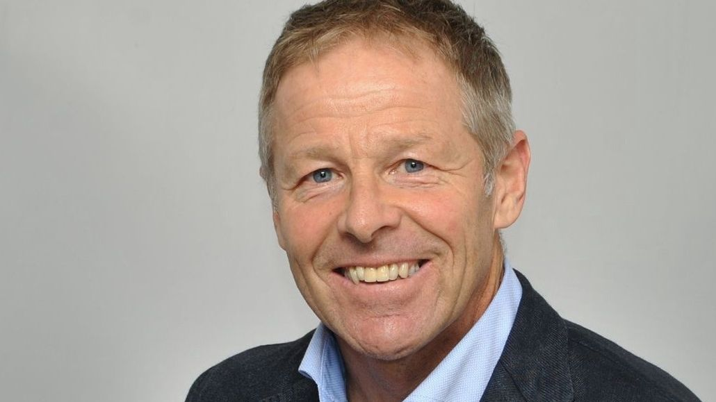 Neue-Handelsagentur-Hattric-k-nftig-bei-Rainer-Herb