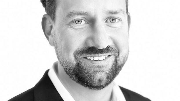 Markus Staude-Skowronek, neuer Chief Financial Officer und Chief Human Ressources Officer bei Marc O'Polo