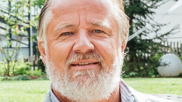 Trauerfall-Modeh-ndler-Markus-Egger-an-Corona-gestorben