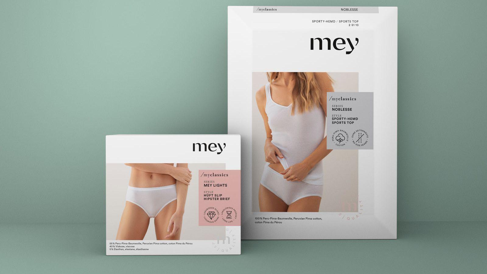 Corporate-Design-Mey-verpasst-sich-neues-Logo