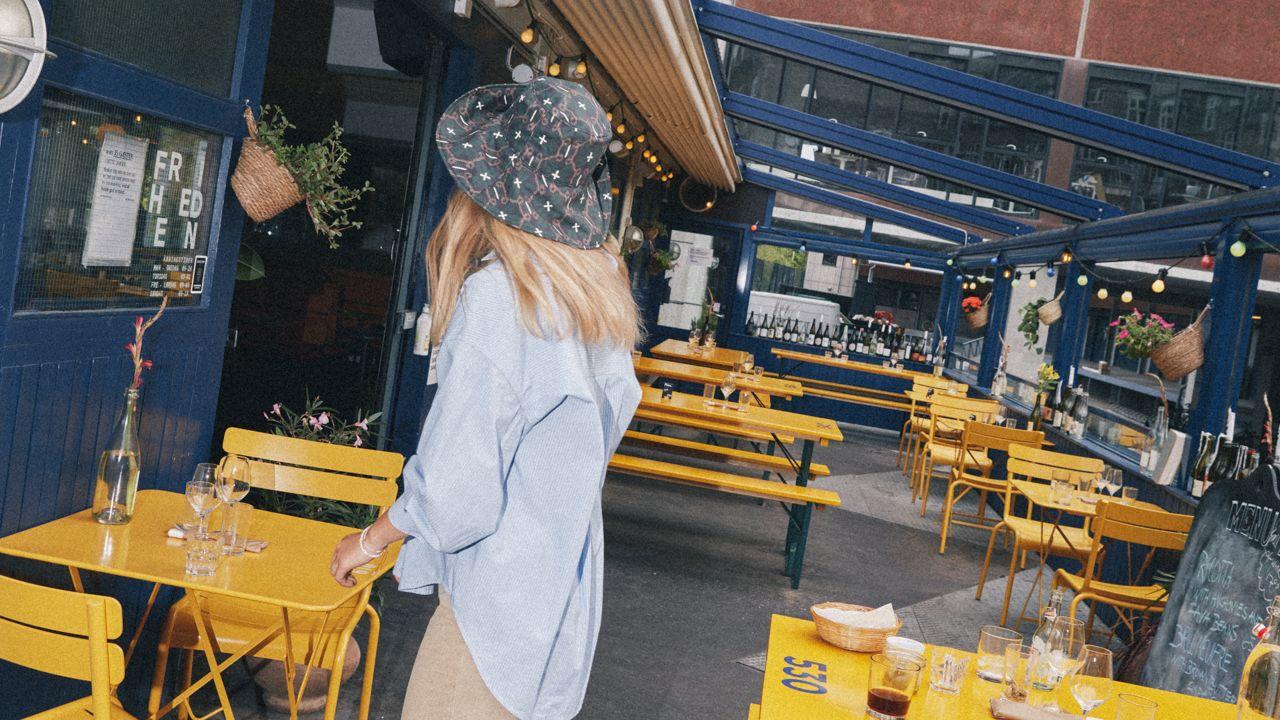 D-nemark-Copenhagen-Fashion-Week-nur-digital-Messen-abgesagt