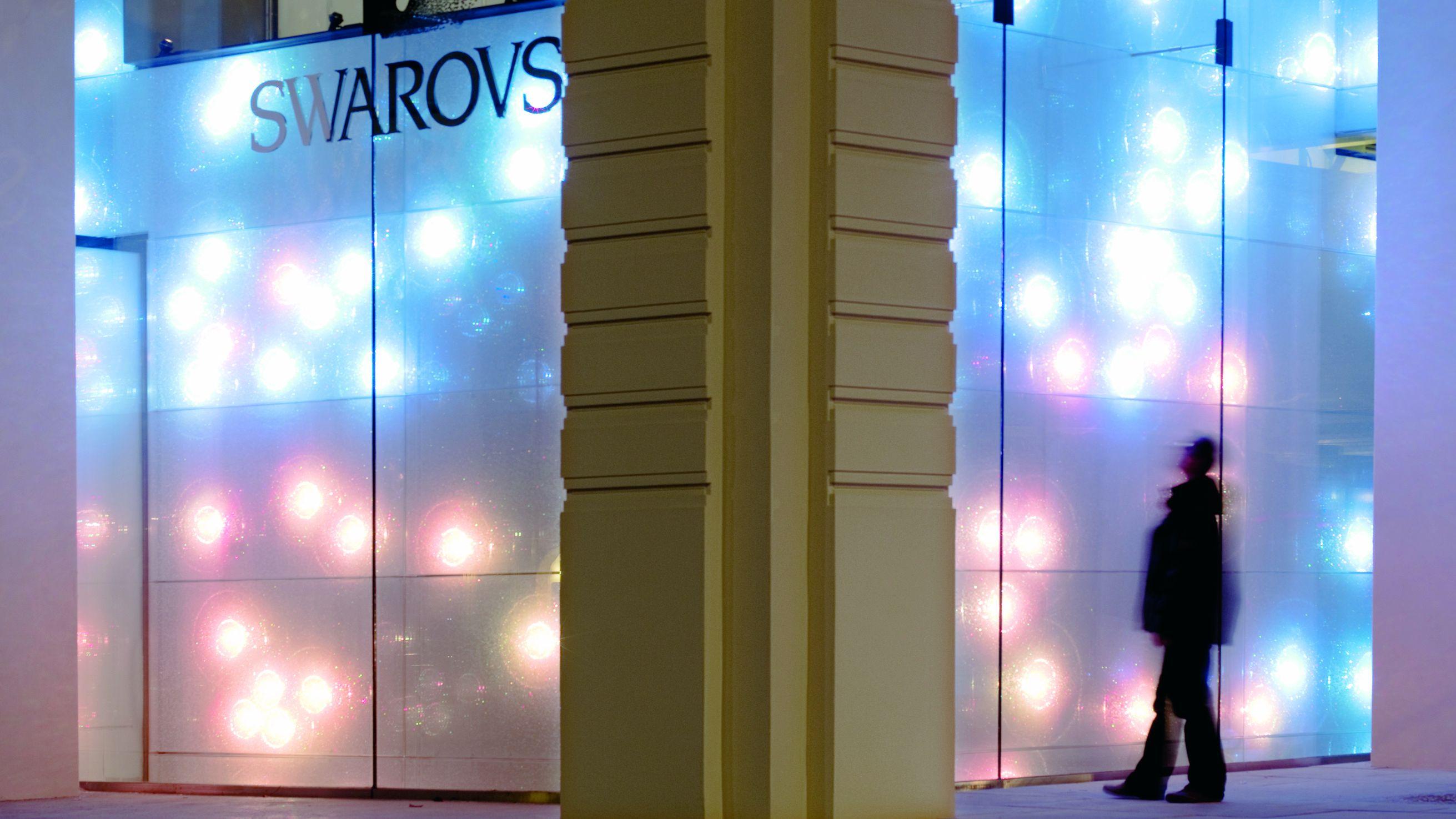 Kahlschlag-Swarovski-schlie-t-jeden-dritten-Shop-in-sterreich