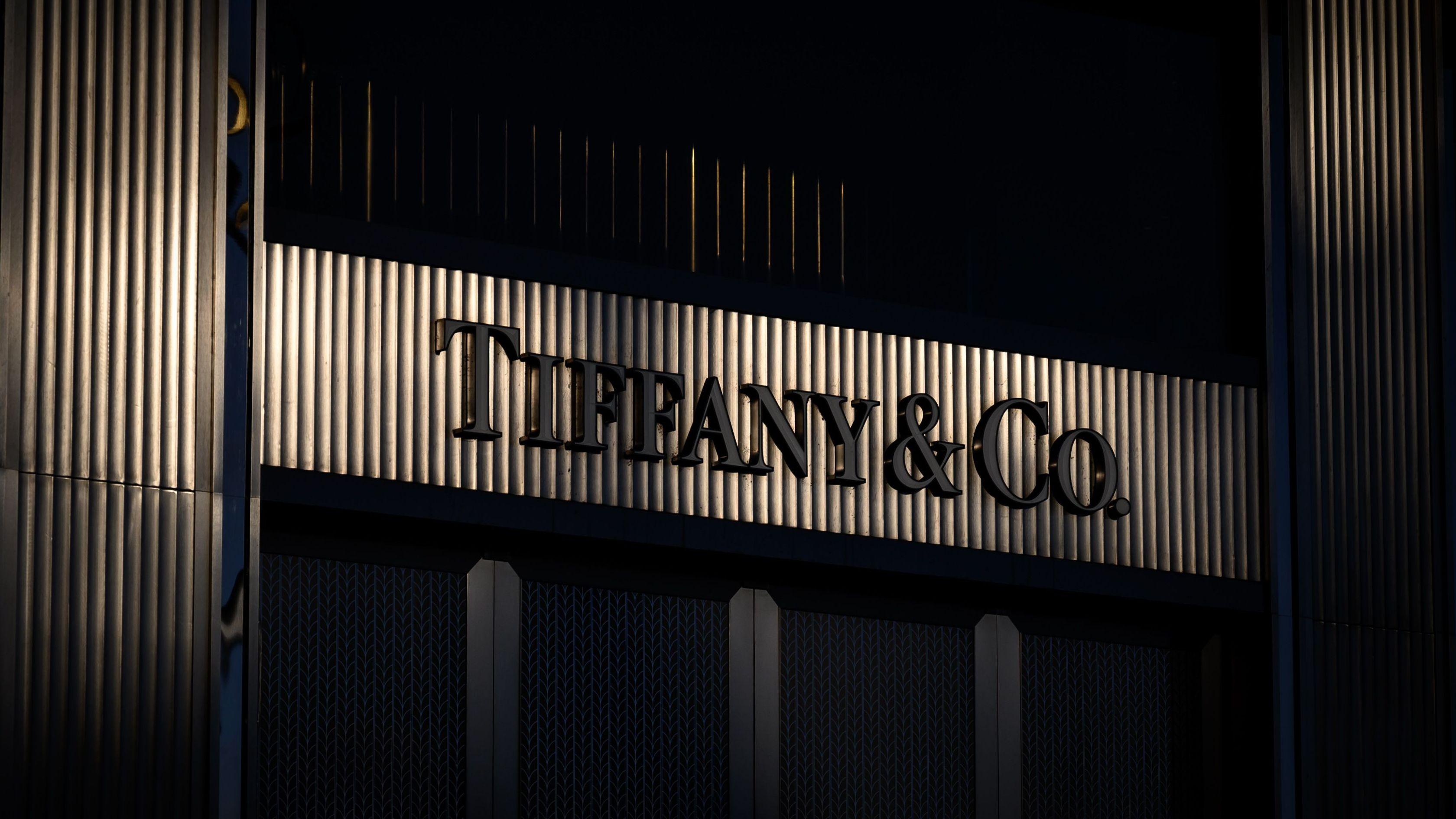 LVMH-Tiffany-bernahme-endlich-abgeschlossen
